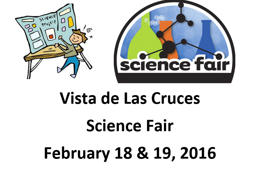 science fair logo.PNG