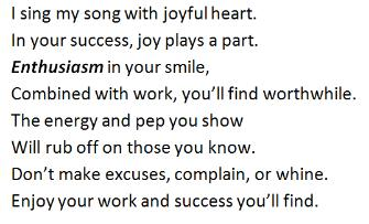 Enthusiasm Poem.PNG