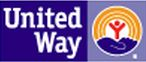United Way - Copy.JPG